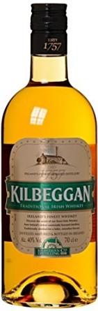 KILBEGAN 1L