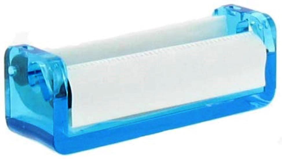 Banko Plastic Roller 70mm