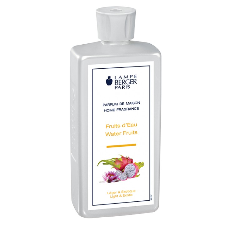 Parfum de Maison Fruits d'Eau