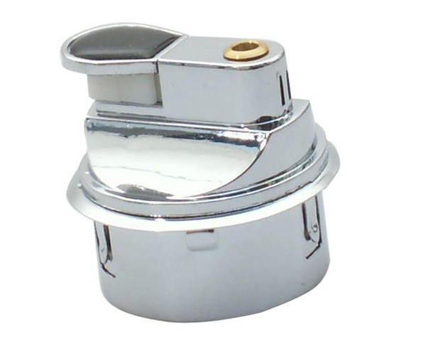 INTERIEUR PIEZO CHROME 16103