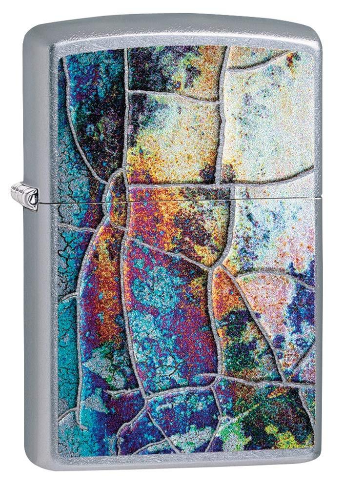 Zippo 60.004588 Mosaik