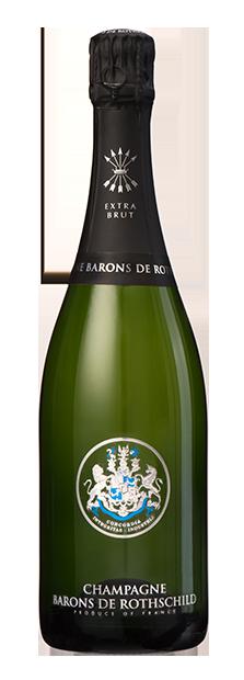 Champagne Barons de...