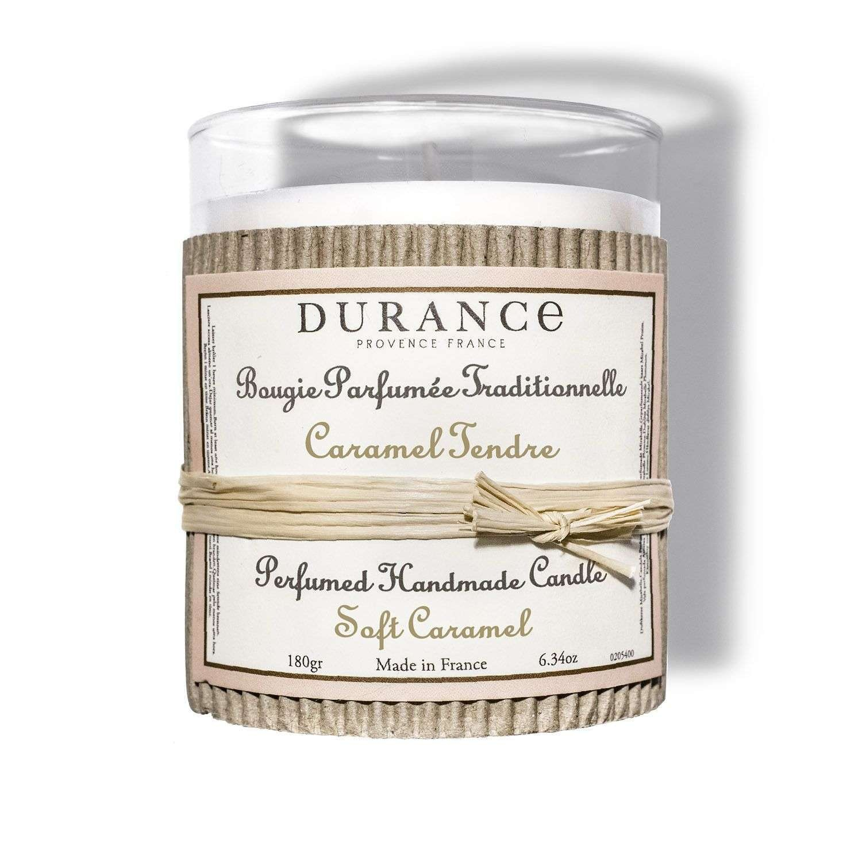Bougie Durance parfumée...