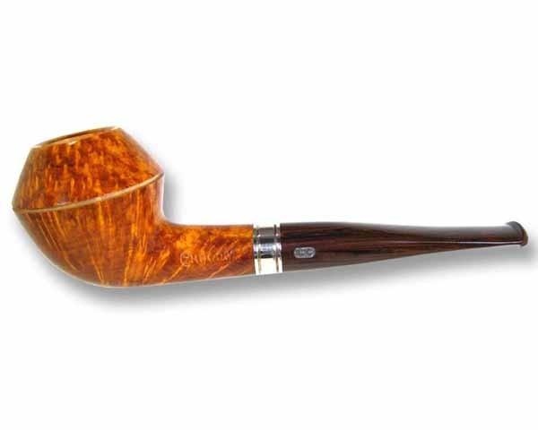 CHACOM 2012 S.100