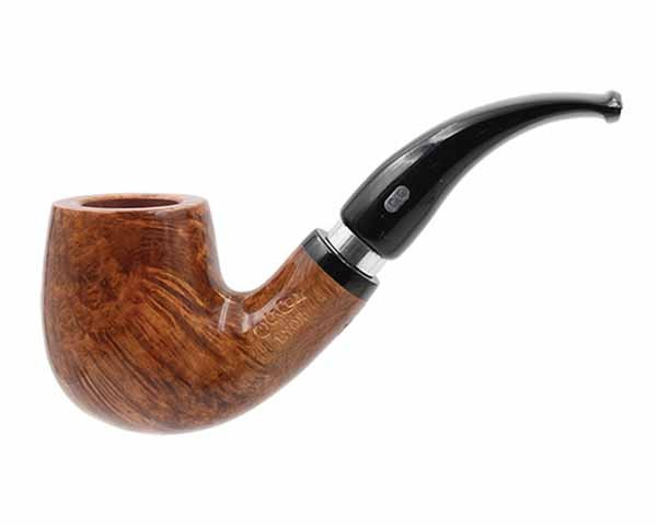PIPE CHACOM LYON BRUNE 41 9MM