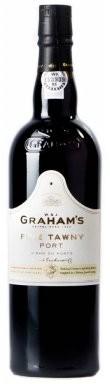Graham's Fine Tawny 75cl.