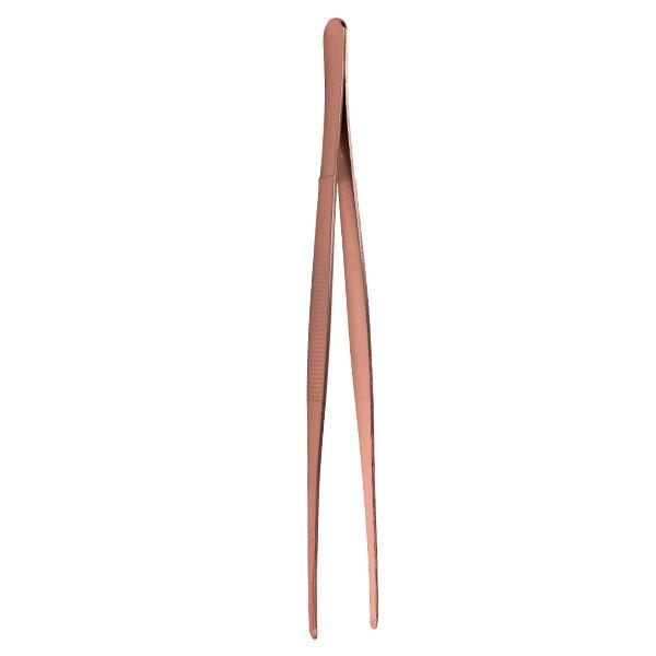 Tweezer 25cm Copper