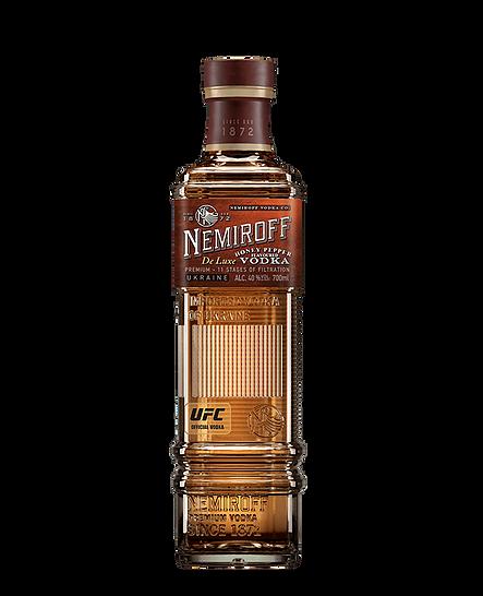 NEMIROFF De Luxe Honey...