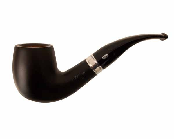 PIPE CHACOM JAZZ 46 9MM
