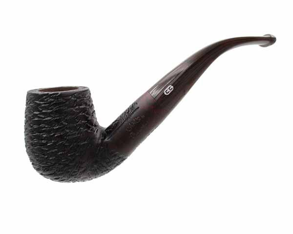 PIPE CHACOM RUSTIC XL 1202 9MM