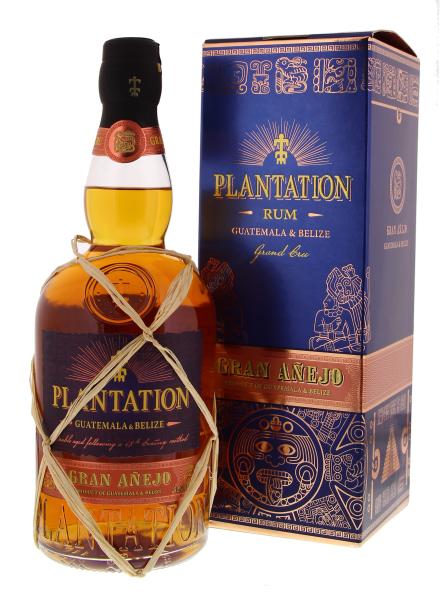 Plantation Rum Guatemala &...