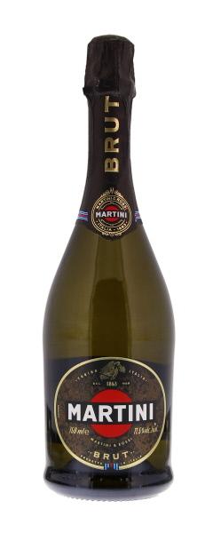 Martini Brut 11.5° 0.75L