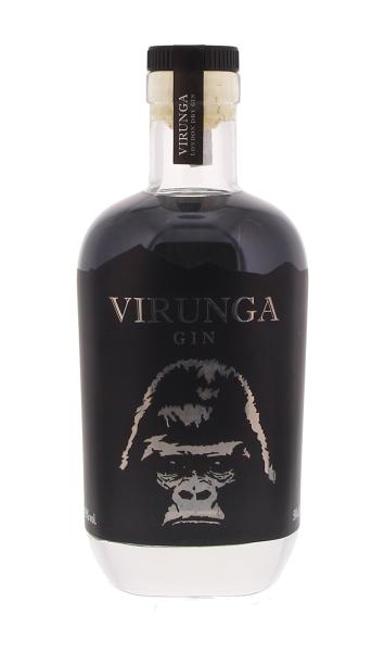 Virunga Gin 43° 0.5L
