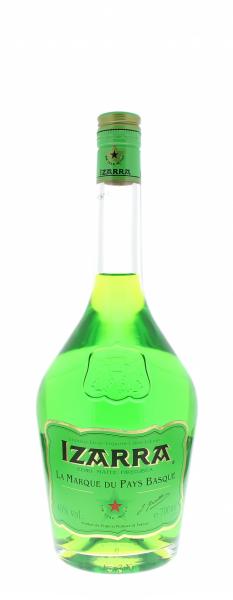 Izarra Vert 40° 0.7L