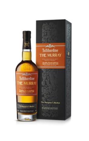 Tullibardine The Murray...