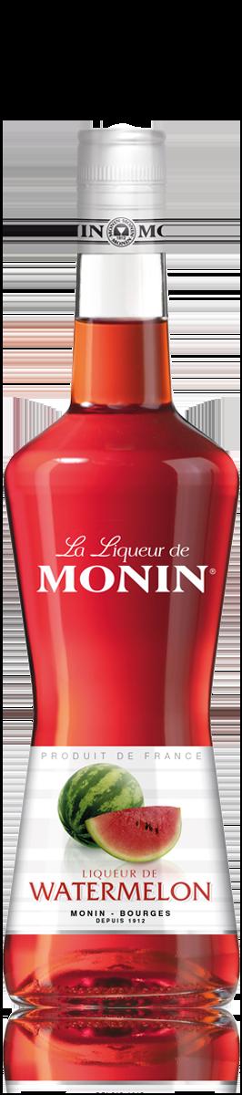 Liqueur MONIN Watermelon 70...