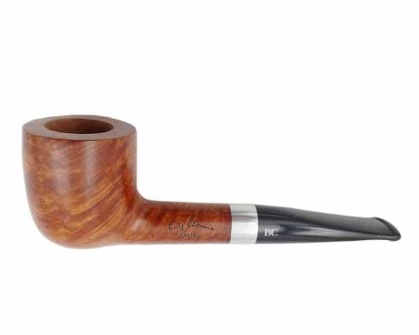 PIPE BC CASTEL 1009 9MM