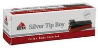 MACHINE SILVER TIP BOY